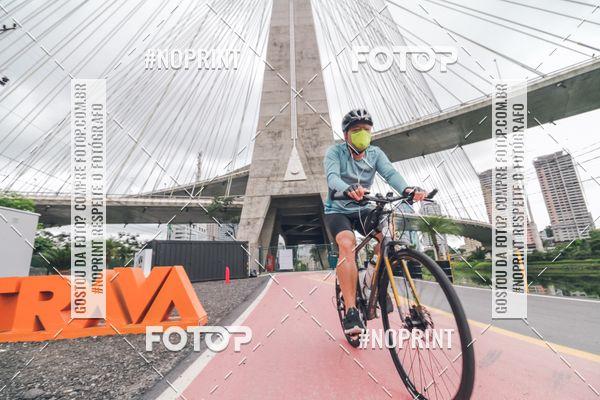 Buy your photos at this event Treino Ciclovia Pinheiros - Estaiada 26/12 on Fotop