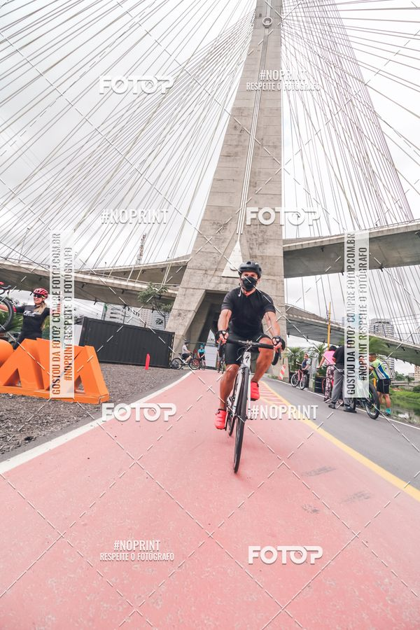 Buy your photos at this event Treino Ciclovia Pinheiros - Estaiada 26/12 on Fotop