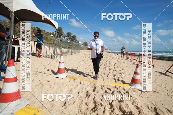 Buy your photos at this event Festival Pé na Praia on Fotop