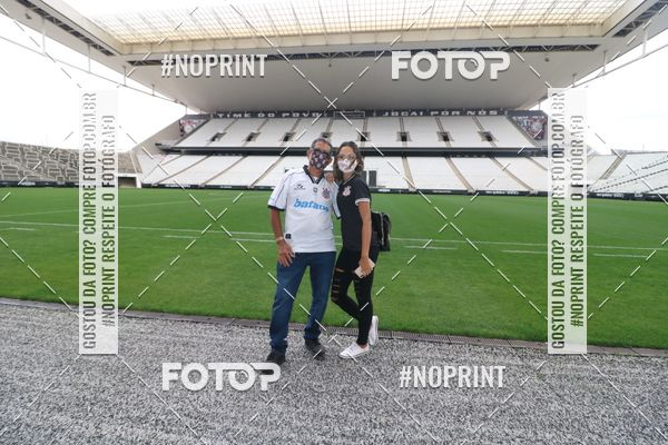 Buy your photos at this event Tour Casa do Povo - 28/12/2020 on Fotop