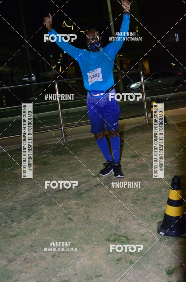 Buy your photos at this event TREINO EU AMO CORRER on Fotop