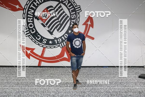 Buy your photos at this event Tour Casa do Povo - 29/12/2020 on Fotop
