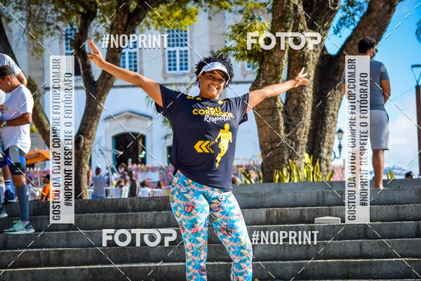 Buy your photos at this event 1° Treino do ano - Igreja do Bonfim on Fotop