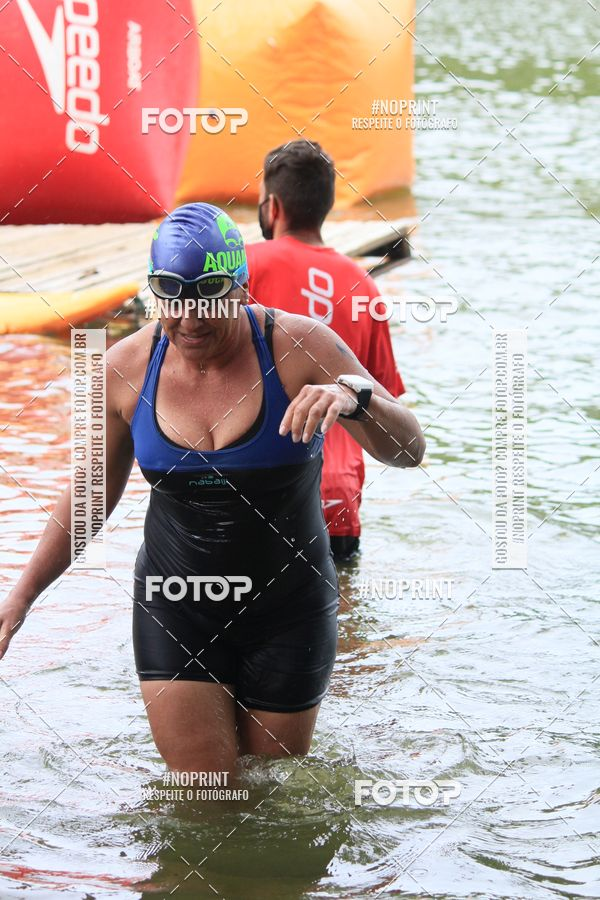 Buy your photos at this event Circuito Maratona Aquática Etapa Wet N' Wild on Fotop