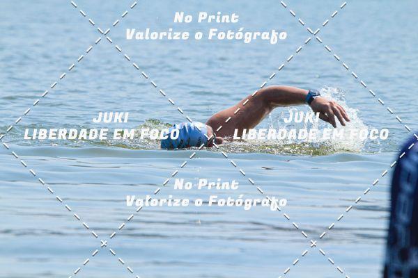 Buy your photos at this event Desafio Tríade Aquática SBC  on Fotop