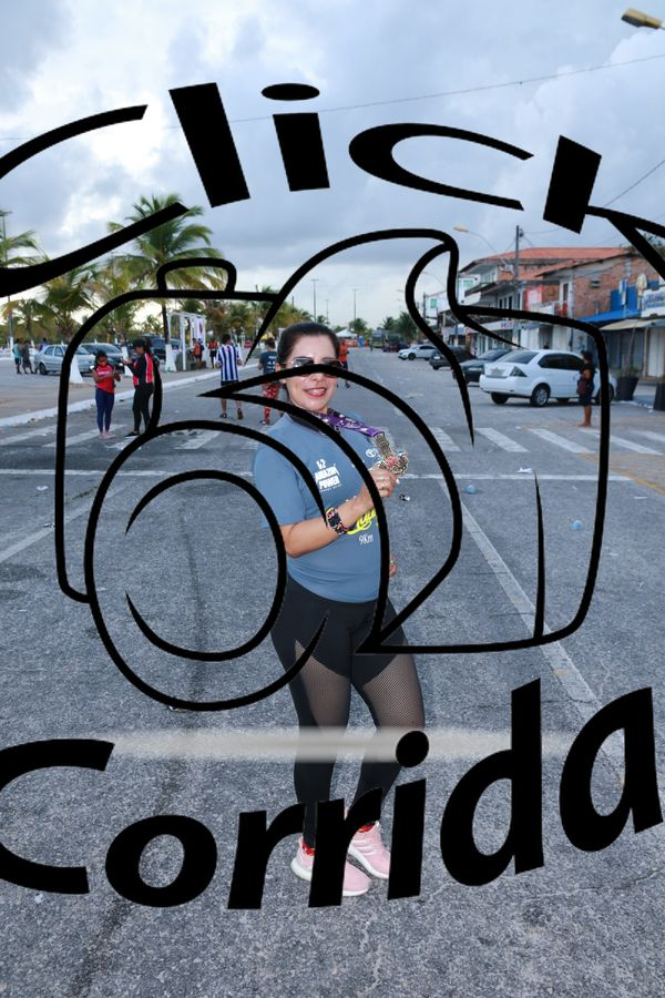 Buy your photos at this event 3a Corrida da Virada on Fotop
