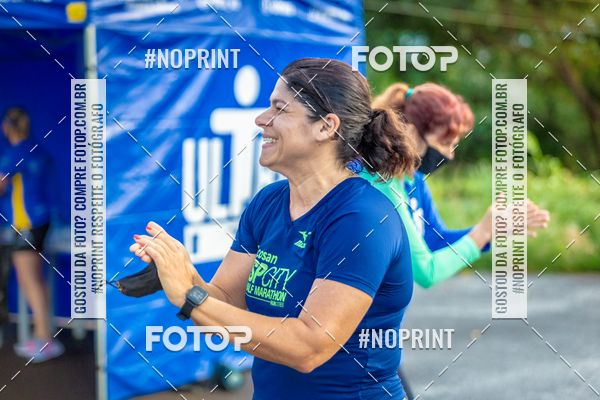 Buy your photos at this event São Silvestre Ultra Ita on Fotop