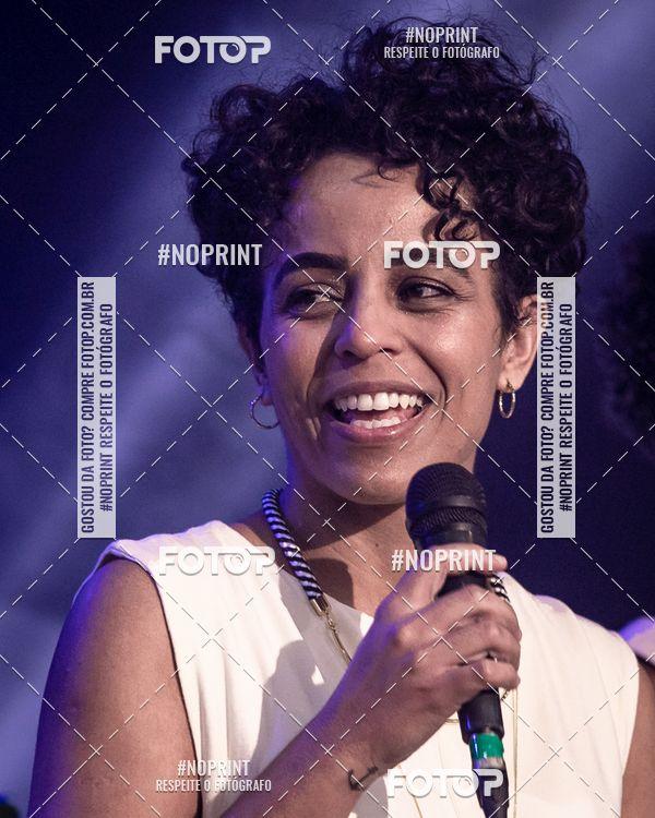 Buy your photos at this event Culto da Virada on Fotop