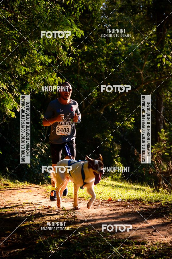 Buy your photos at this event 4ª CORRIDA RÚSTICA JUNDIAÍ on Fotop