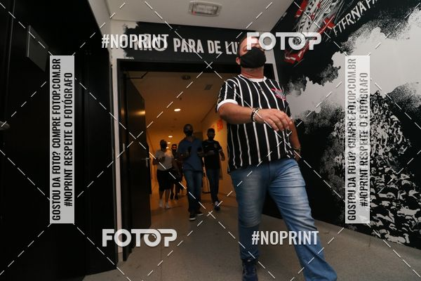 Buy your photos at this event Tour Casa do Povo - 04/01/2021 on Fotop