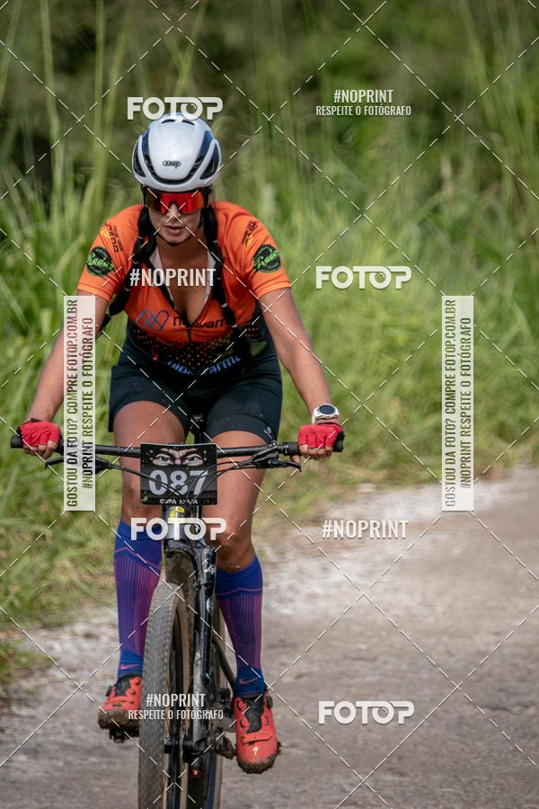 Buy your photos at this event 2ª Etapa Copa Ninja de MTB XCM on Fotop