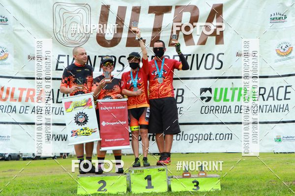 Buy your photos at this event ULTRA MTB 1º ETAPA  2021  on Fotop