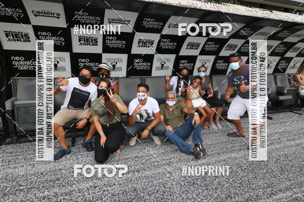 Buy your photos at this event Tour Casa do Povo - 06/01/2021 on Fotop