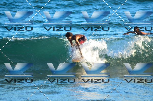Buy your photos at this event Surf  - Barra 06-01-2021 on Fotop