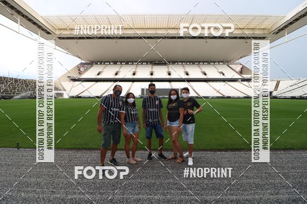Buy your photos at this event Tour Casa do Povo - 07/01/2021  on Fotop