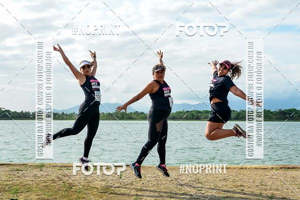 Buy your photos at this event 1° Runter Race Coral Marinho  on Fotop