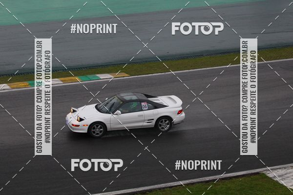Buy your photos at this event Track Day 08/01 on Fotop