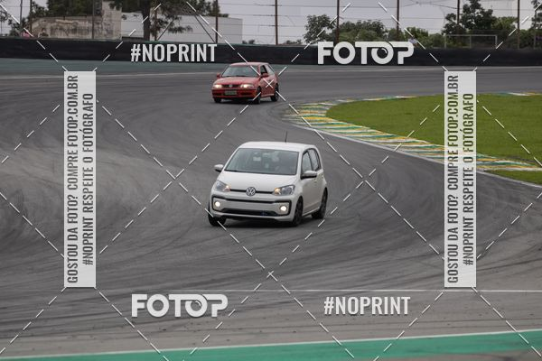 Buy your photos at this event Track Day 09/01 on Fotop