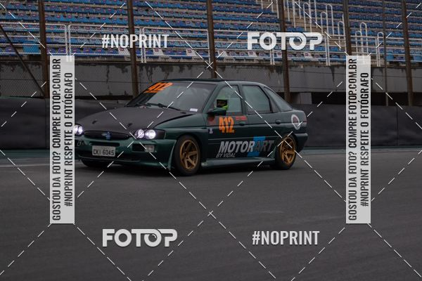 Buy your photos at this event Track Day 10/01 on Fotop