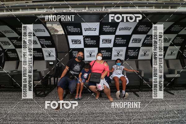Buy your photos at this event Tour Casa do Povo - 08/01/2021 on Fotop
