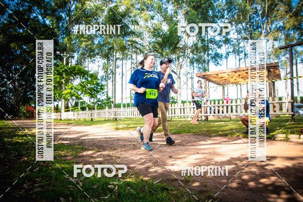 Buy your photos at this event Corrida Chácara Colibri on Fotop