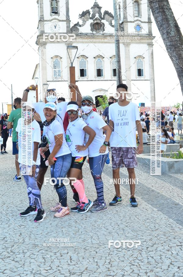 Buy your photos at this event Treino Colina do Bonfim on Fotop