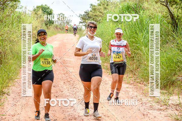 Buy your photos at this event Treinão Itú on Fotop