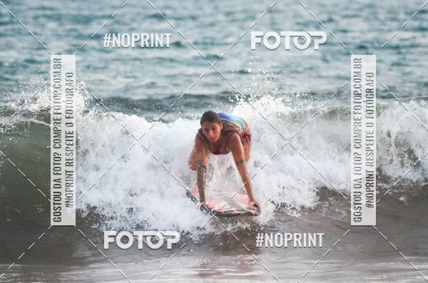 Buy your photos at this event Surf  - Barra 08-01-2021 on Fotop