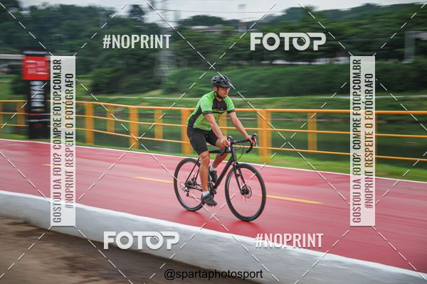 Buy your photos at this event Treino Ciclovia Pinheiros - Est. Vila Olímpia 09/01 on Fotop