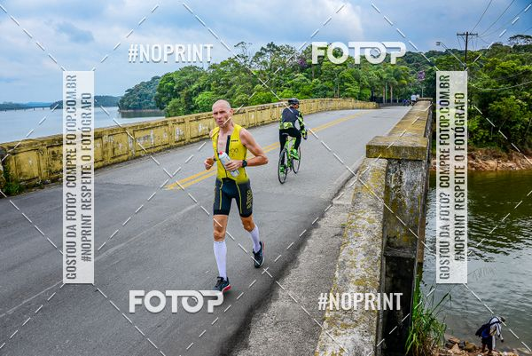 Buy your photos at this event TREINO EV - ESTRADA VELHA 10/01 on Fotop