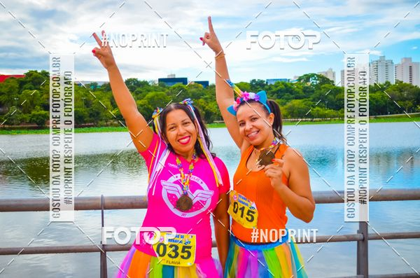 Buy your photos at this event TREINO DE CARNAVAL on Fotop