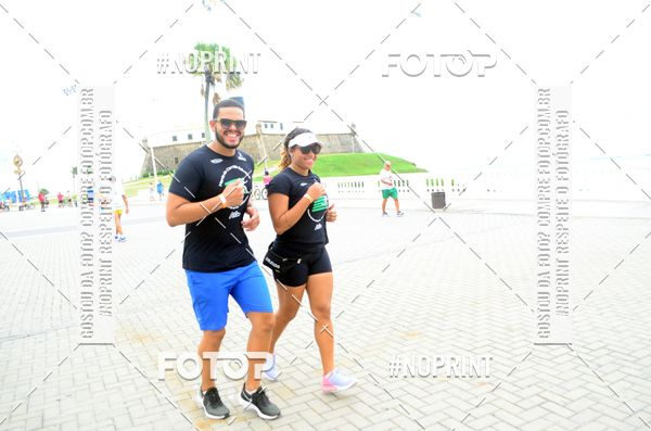 Buy your photos at this event 5º Treinão Mania de Corrida Salvador on Fotop