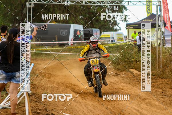 Buy your photos at this event Copa SP Cross Country - 1ª Etapa on Fotop