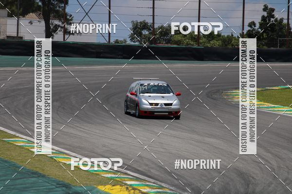 Buy your photos at this event Track Day Interlagos 25/01 on Fotop
