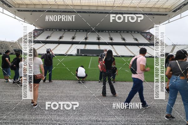 Buy your photos at this event Tour Casa do Povo - 14/01/2021 on Fotop