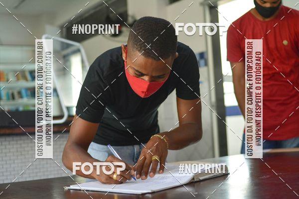 Buy your photos at this event FBE Colação de grau sem solenidade 14-01-2021 on Fotop