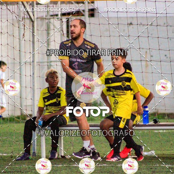 Buy your photos at this event Copa Porto Alegre de Futebol Society on Fotop