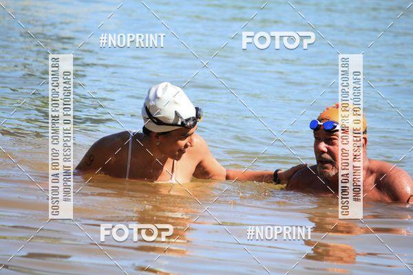 Buy your photos at this event 1ª Etapa Desafio do Tucunaré - Natação on Fotop