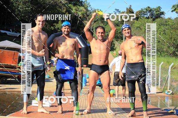 Buy your photos at this event 2º Desafio do Tucunaré  on Fotop