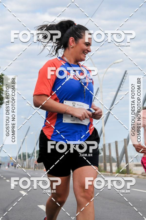 Buy your photos at this event 3ª Corrida de Inverno on Fotop