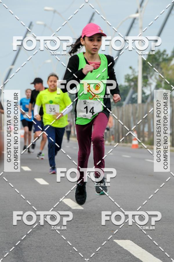 Compre suas fotos do evento 3ª Corrida de Inverno no Fotop