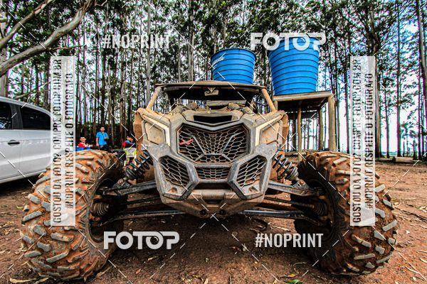 Buy your photos at this event Treino SPRP Jarinu SP on Fotop