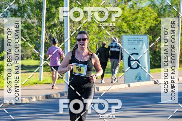 Buy your photos at this event Circuito das Estações Primavera - Porto Alegre 2017 on Fotop