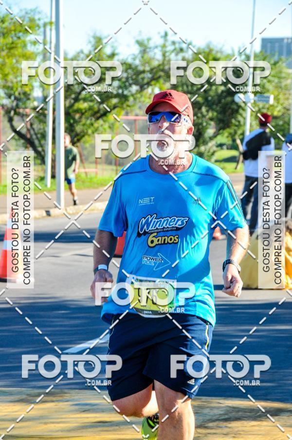 Compre suas fotos do evento Circuito das Estações Primavera - Porto Alegre 2017 no Fotop