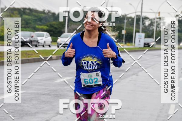 Buy your photos at this event Circuito Poa Day Run - 2ª Etapa on Fotop