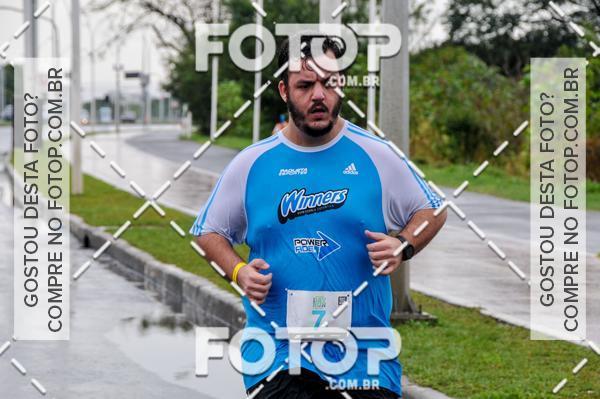 Compre suas fotos do evento Circuito Poa Day Run - 2ª Etapa no Fotop