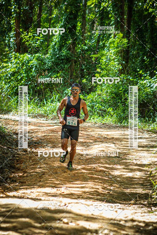 Buy your photos at this event 2º Desafio Cross Country - Floresta Park (14/02/2021) on Fotop
