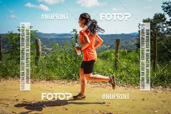 Buy your photos at this event 2º Desafio Cross Country - Floresta Park (21/02/2021) on Fotop