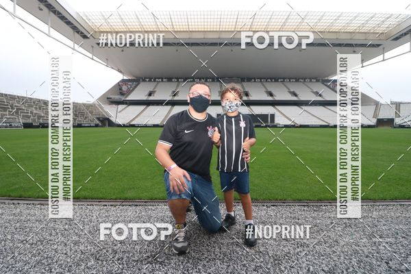 Buy your photos at this event Tour Casa do Povo - 20/01/2021 on Fotop