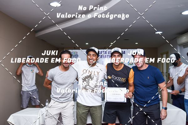 Buy your photos at this event Camp Essência do Triathlon (13 a 15/08) on Fotop